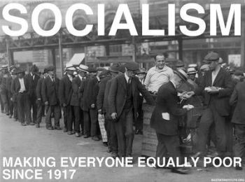 Socialisme2