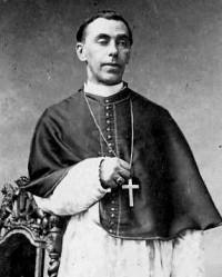 Mgr de Ségur